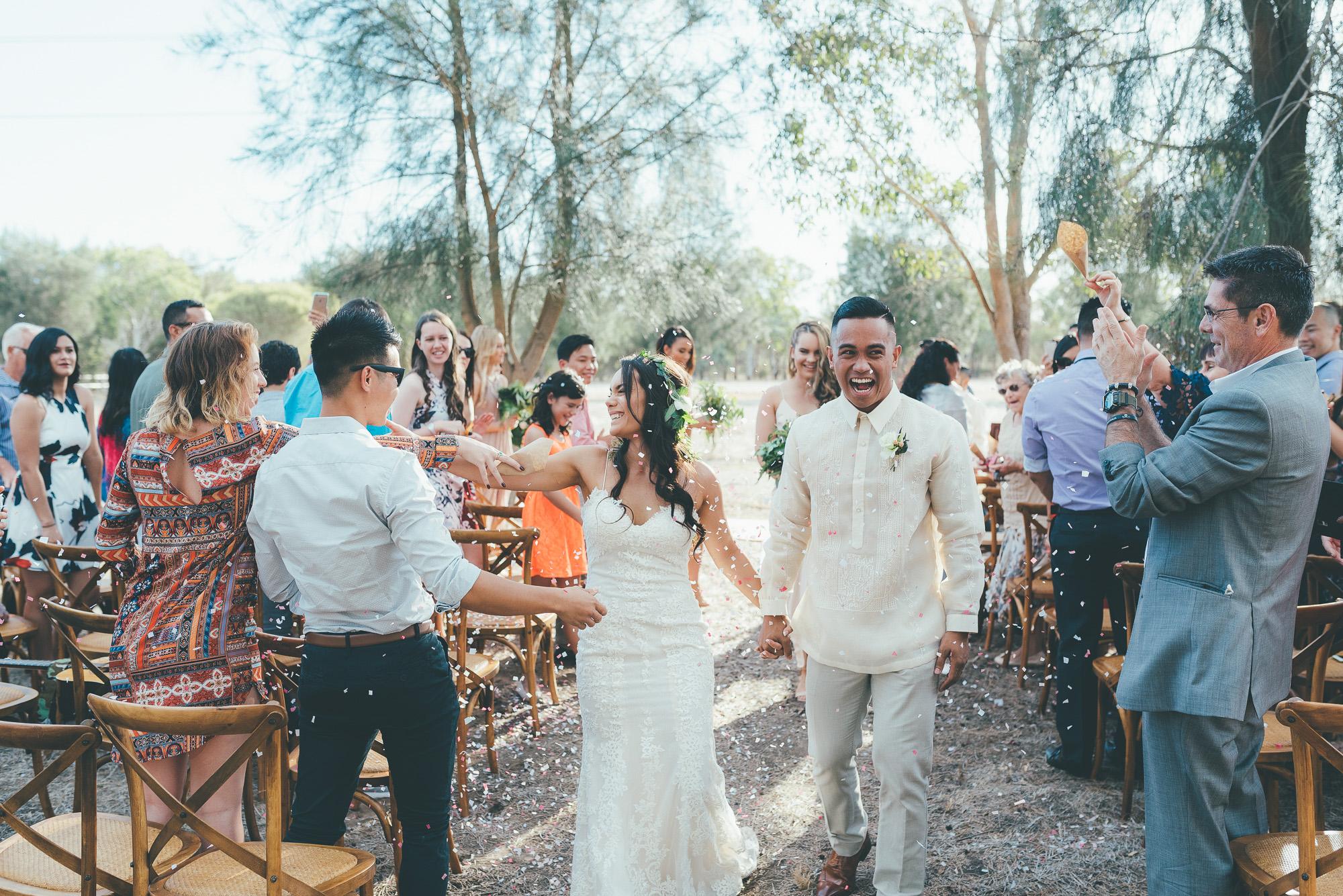 wedding-photographer-outdoor-casual-styled-los-angeles-australia-california-international-earthbound -48.jpg