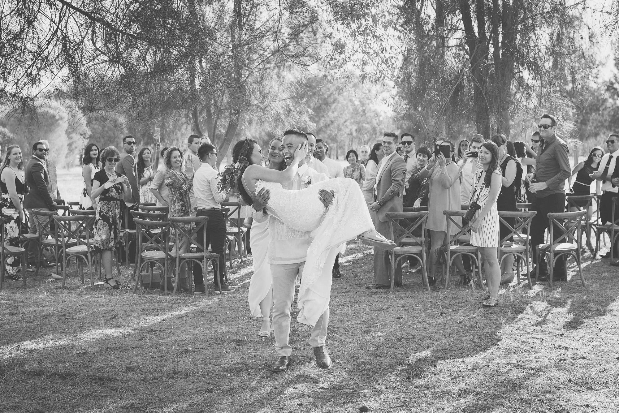 wedding-photographer-outdoor-casual-styled-los-angeles-australia-california-international-earthbound -49.jpg