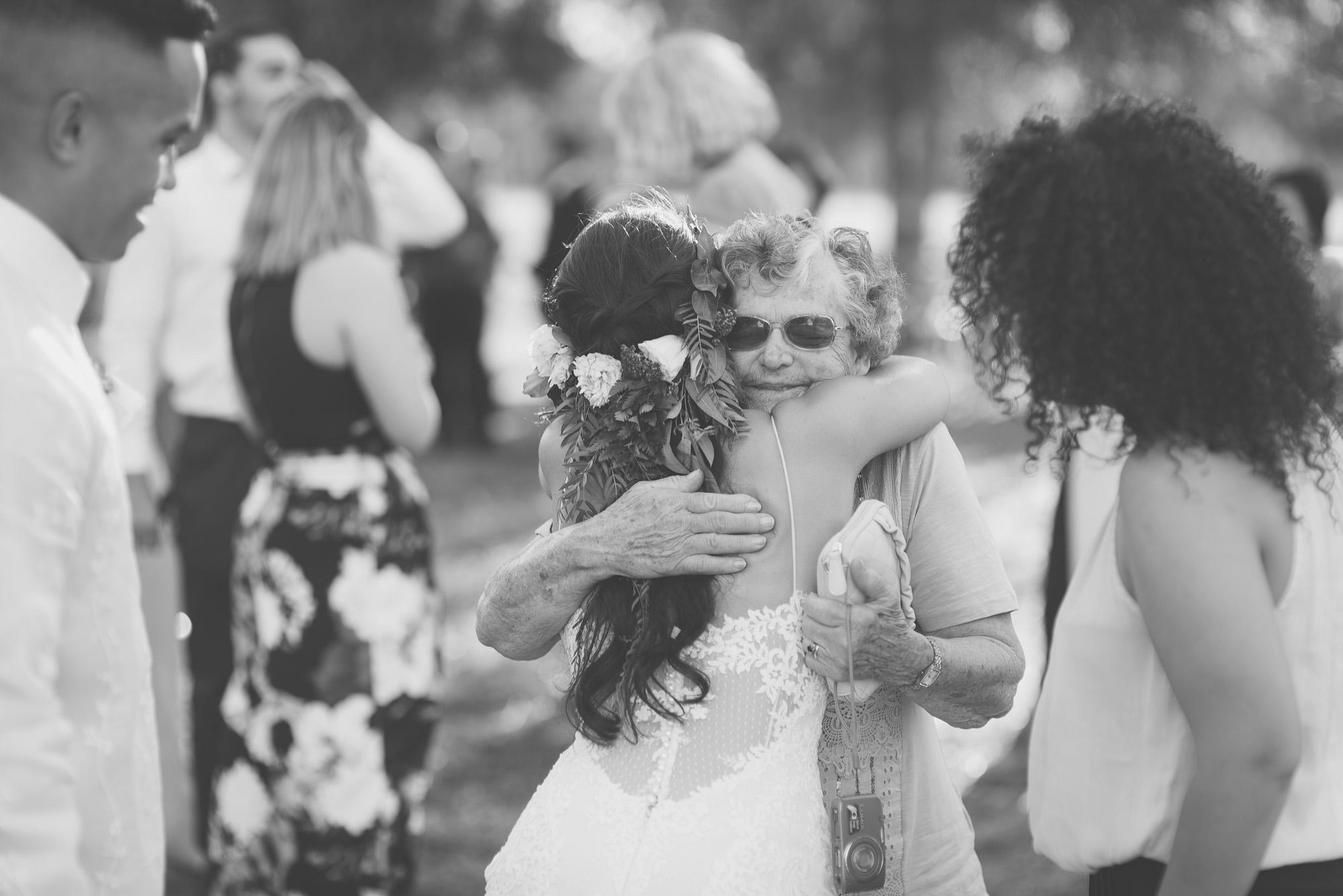 wedding-photographer-outdoor-casual-styled-los-angeles-australia-california-international-earthbound -52.jpg