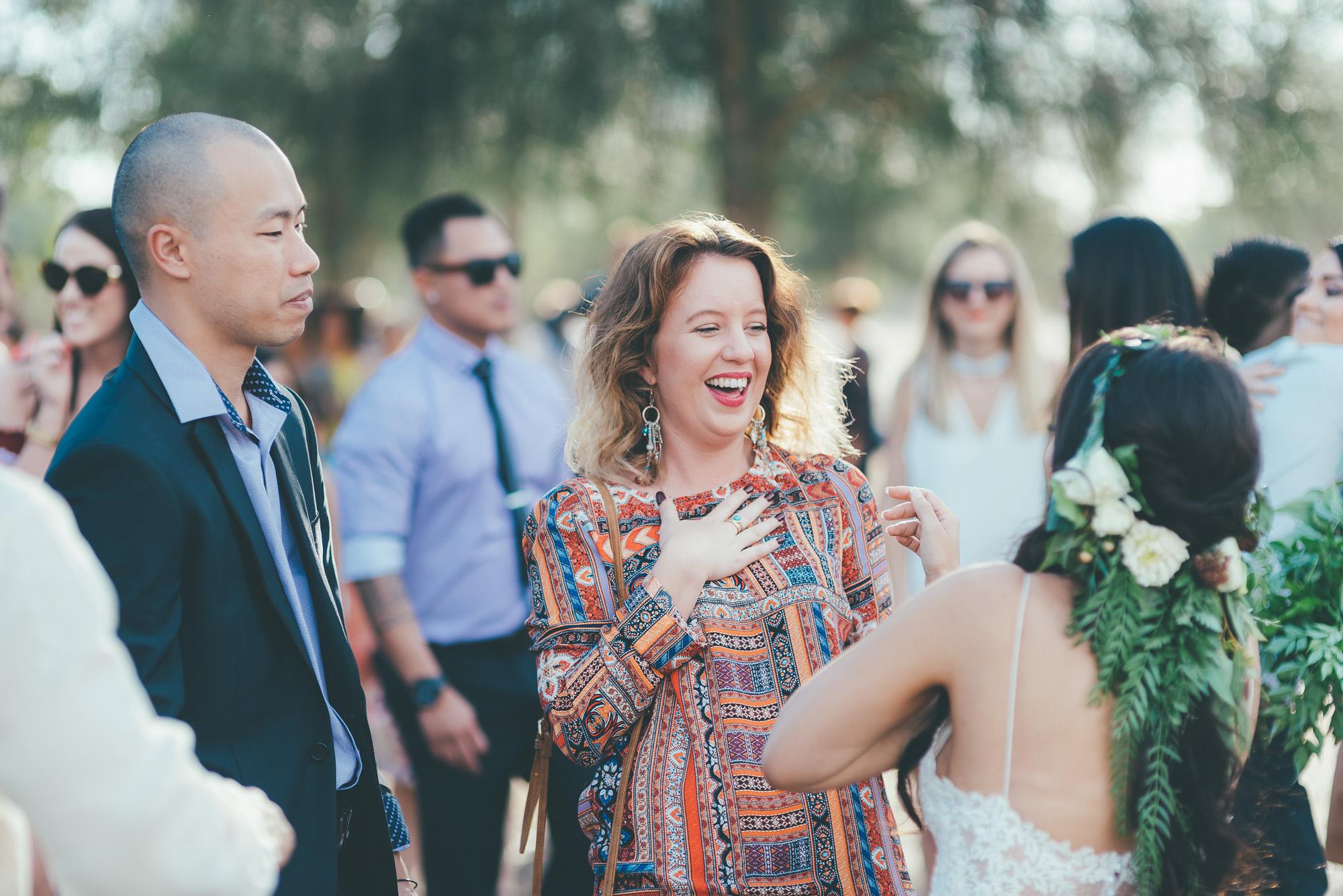 wedding-photographer-outdoor-casual-styled-los-angeles-australia-california-international-earthbound -51.jpg