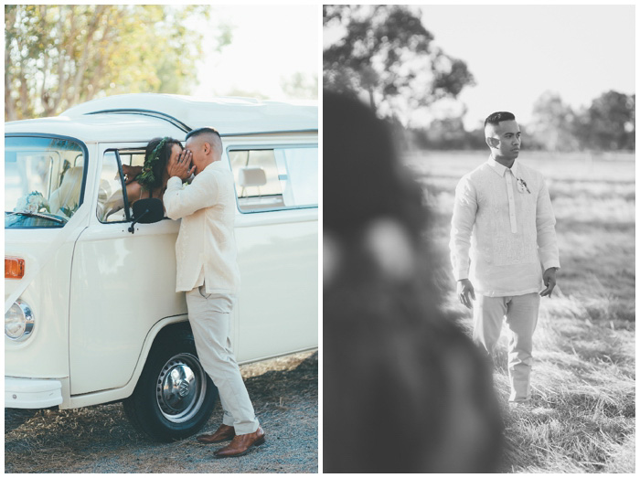 wedding-photographer-outdoor-casual-styled-los-angeles-australia-california-international-earthbound -54.jpg