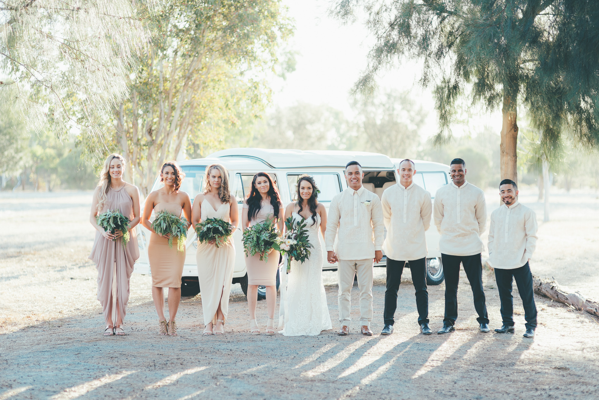 wedding-photographer-outdoor-casual-styled-los-angeles-australia-california-international-earthbound -55.jpg