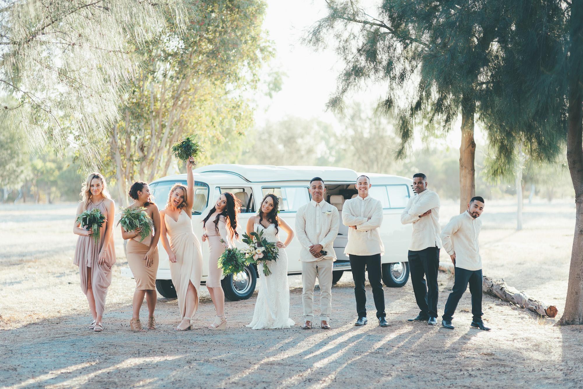 wedding-photographer-outdoor-casual-styled-los-angeles-australia-california-international-earthbound -56.jpg