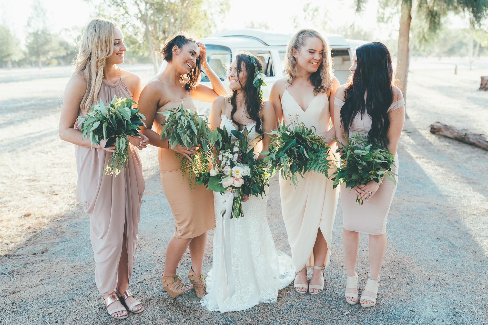 wedding-photographer-outdoor-casual-styled-los-angeles-australia-california-international-earthbound -57.jpg