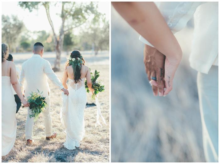wedding-photographer-outdoor-casual-styled-los-angeles-australia-california-international-earthbound -59.jpg