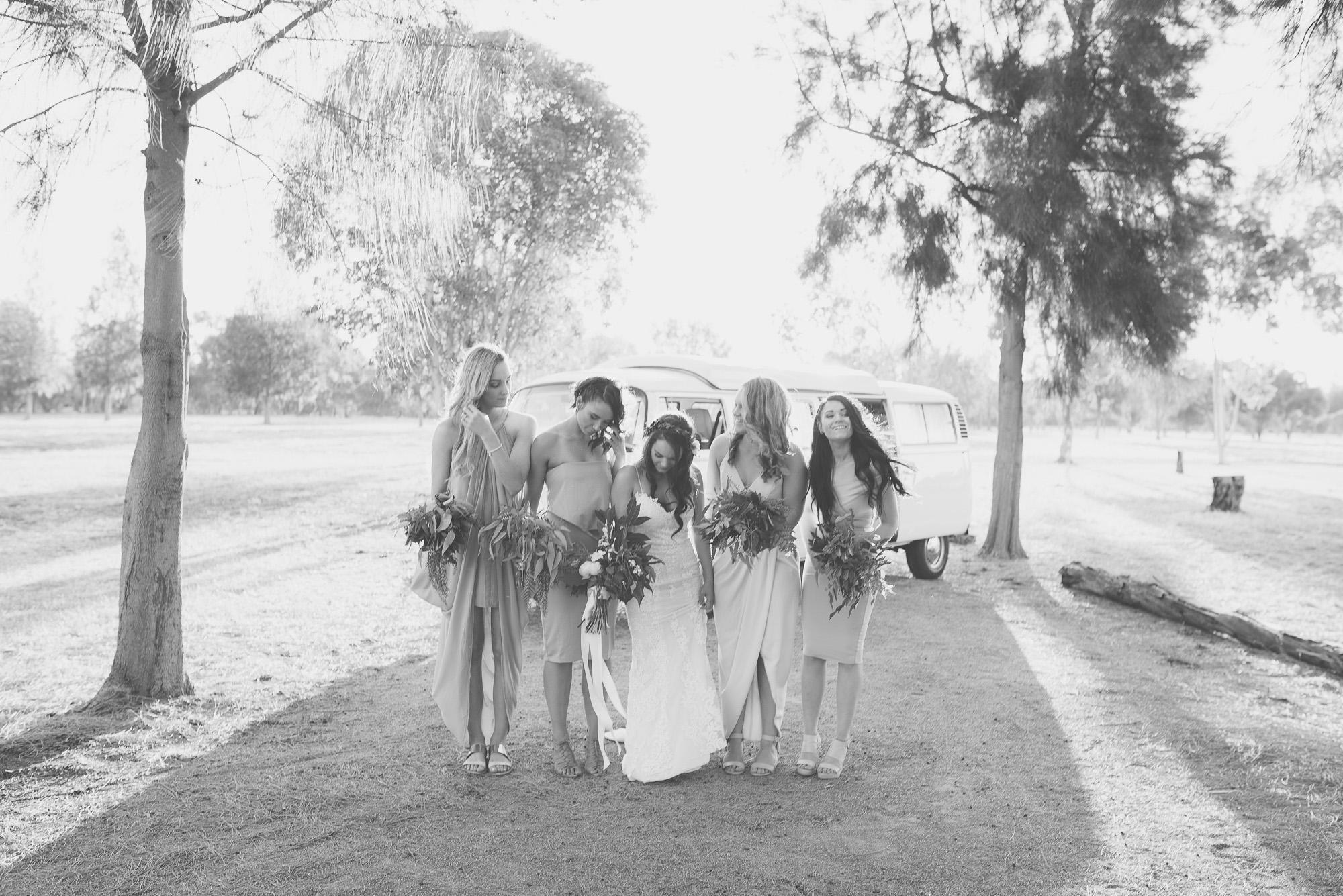 wedding-photographer-outdoor-casual-styled-los-angeles-australia-california-international-earthbound -58.jpg
