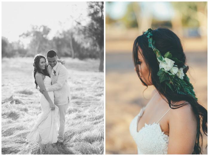 wedding-photographer-outdoor-casual-styled-los-angeles-australia-california-international-earthbound -61.jpg