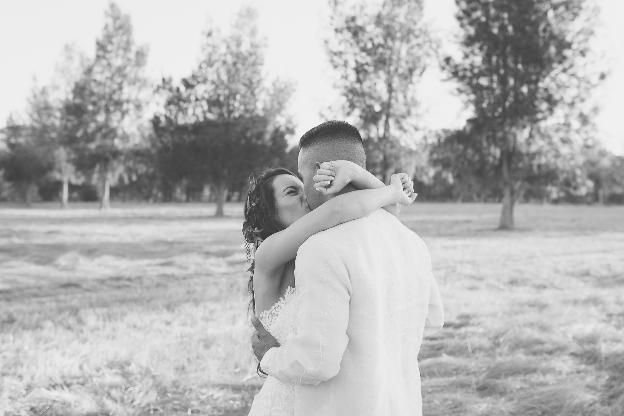 wedding-photographer-outdoor-casual-styled-los-angeles-australia-california-international-earthbound -63.jpg