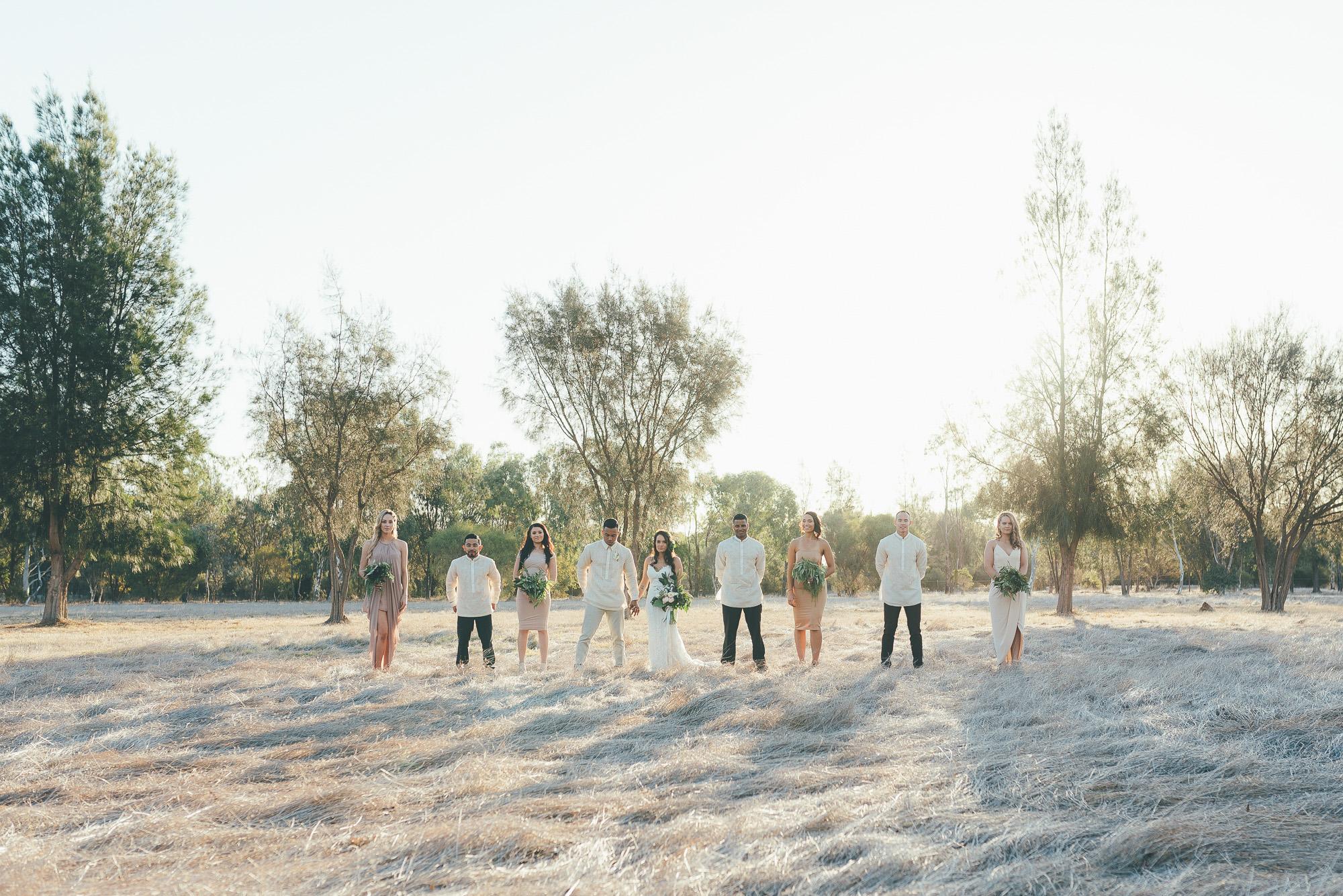 wedding-photographer-outdoor-casual-styled-los-angeles-australia-california-international-earthbound -60.jpg