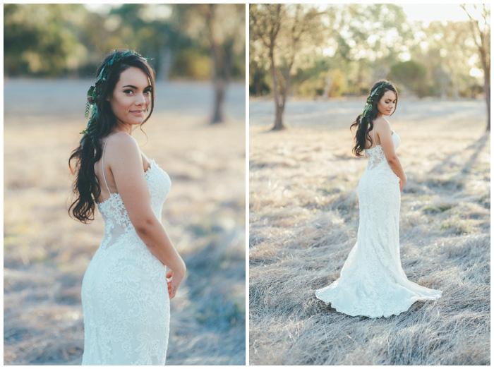 wedding-photographer-outdoor-casual-styled-los-angeles-australia-california-international-earthbound -65.jpg