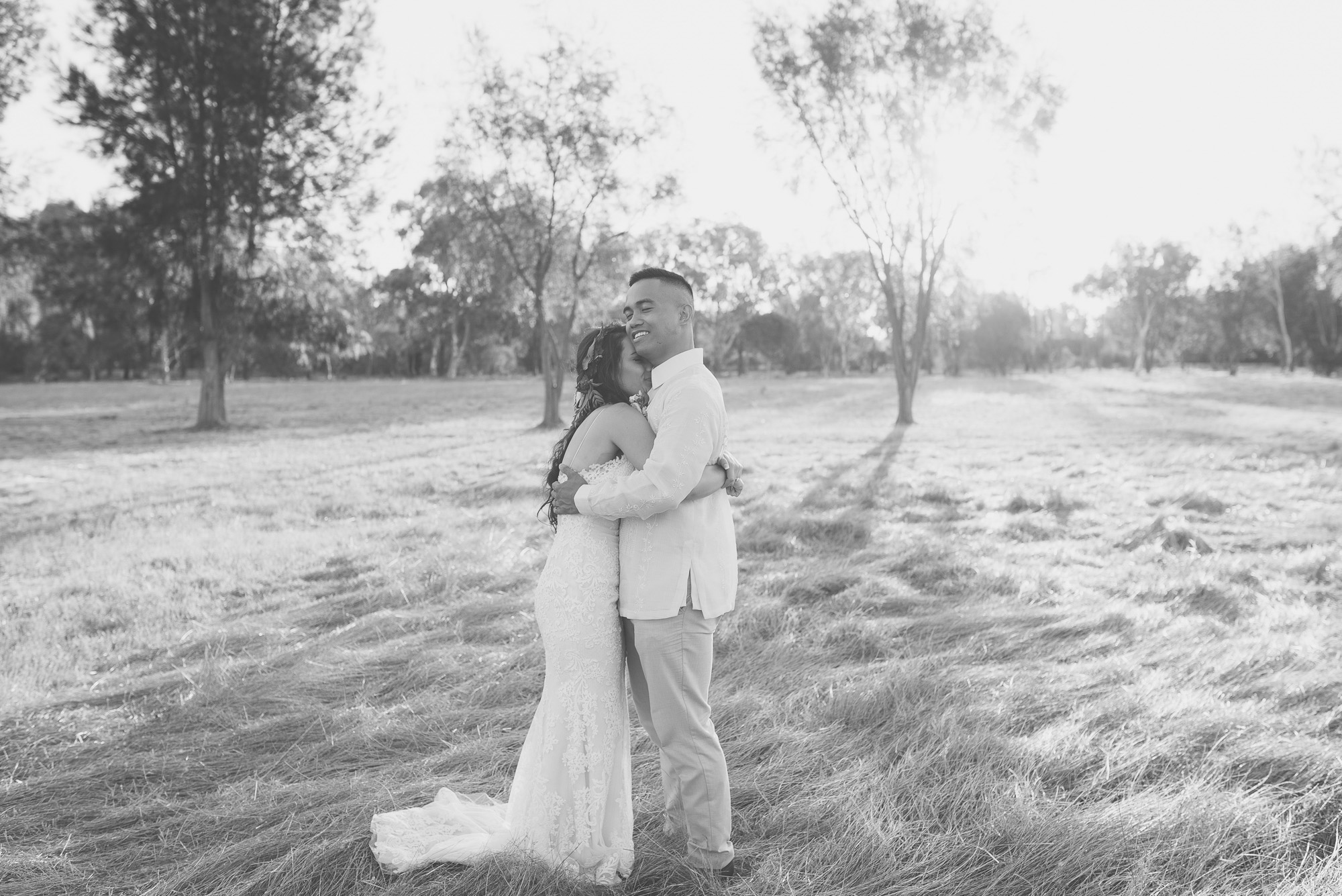 wedding-photographer-outdoor-casual-styled-los-angeles-australia-california-international-earthbound -64.jpg