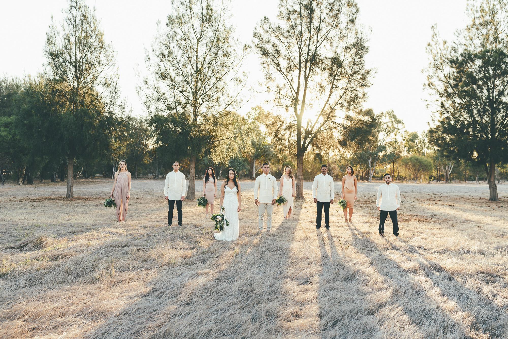 wedding-photographer-outdoor-casual-styled-los-angeles-australia-california-international-earthbound -66.jpg