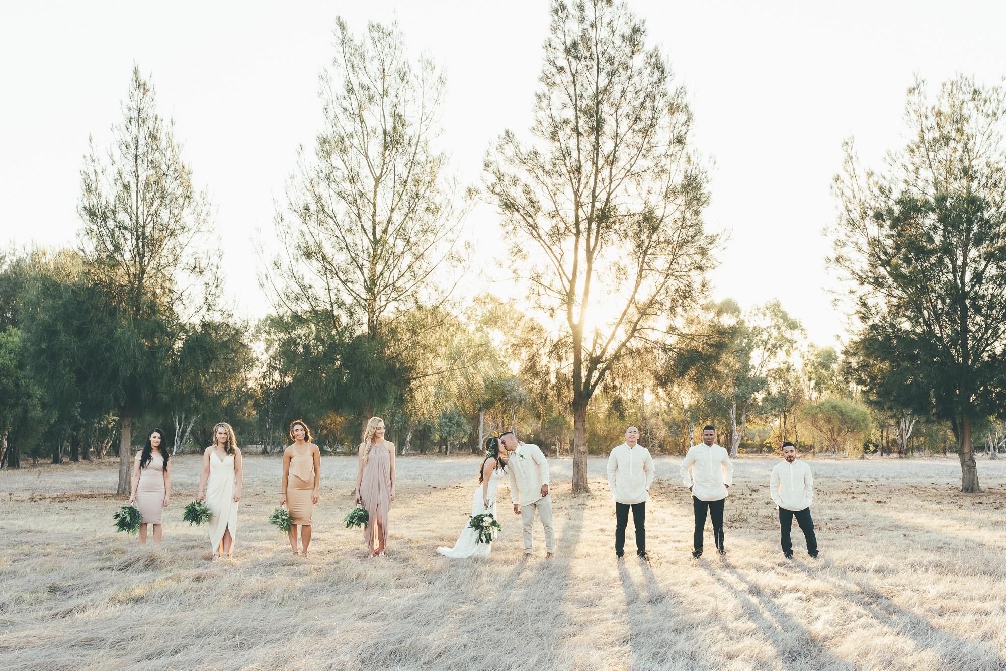wedding-photographer-outdoor-casual-styled-los-angeles-australia-california-international-earthbound -67.jpg