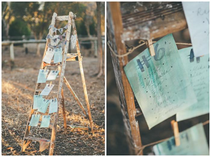 wedding-photographer-outdoor-casual-styled-los-angeles-australia-california-international-earthbound -68.jpg