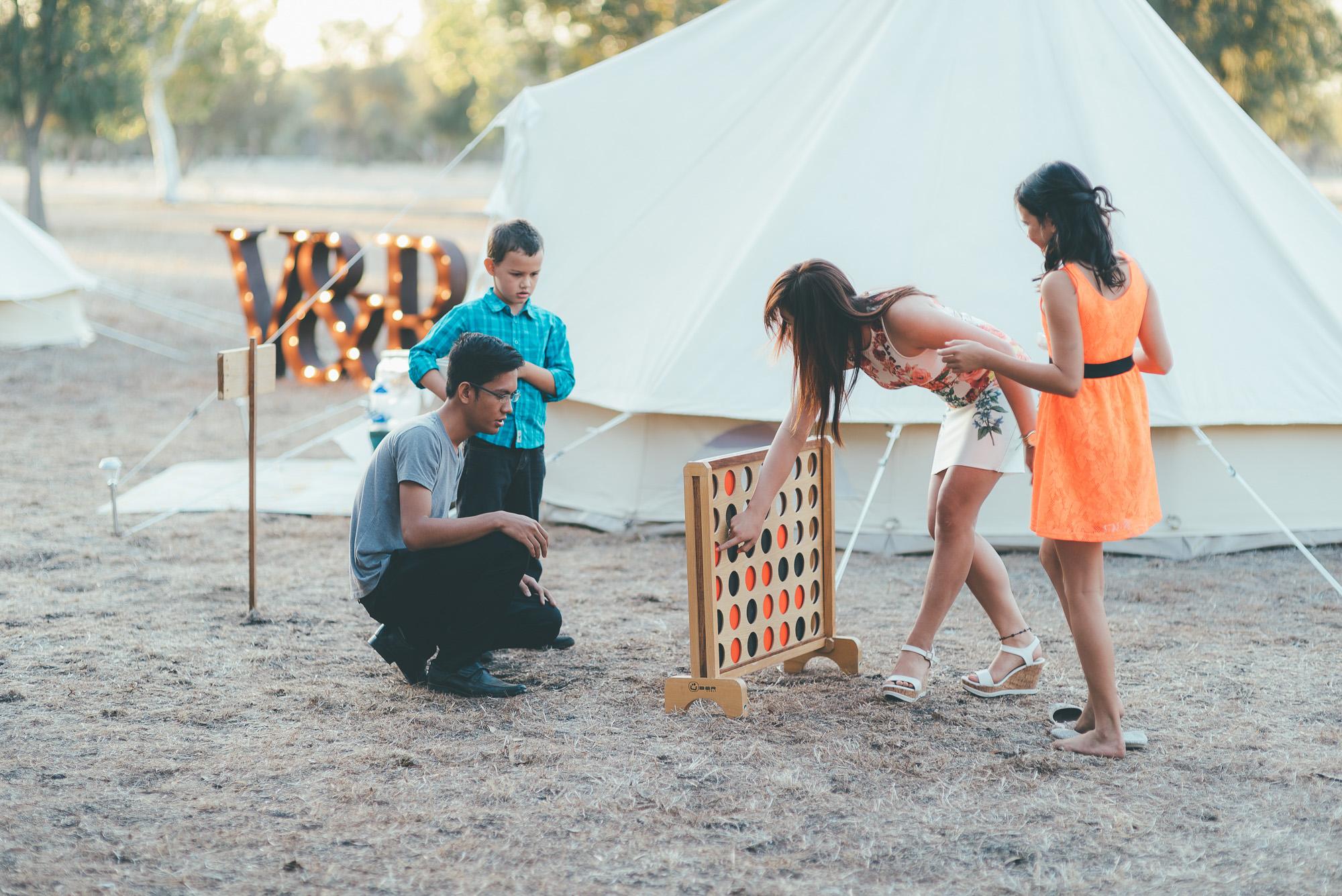 wedding-photographer-outdoor-casual-styled-los-angeles-australia-california-international-earthbound -69.jpg