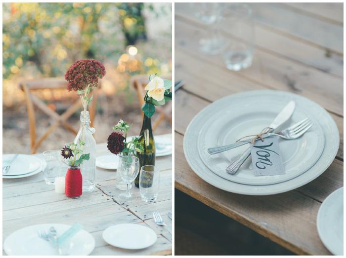 wedding-photographer-outdoor-casual-styled-los-angeles-australia-california-international-earthbound -72.jpg