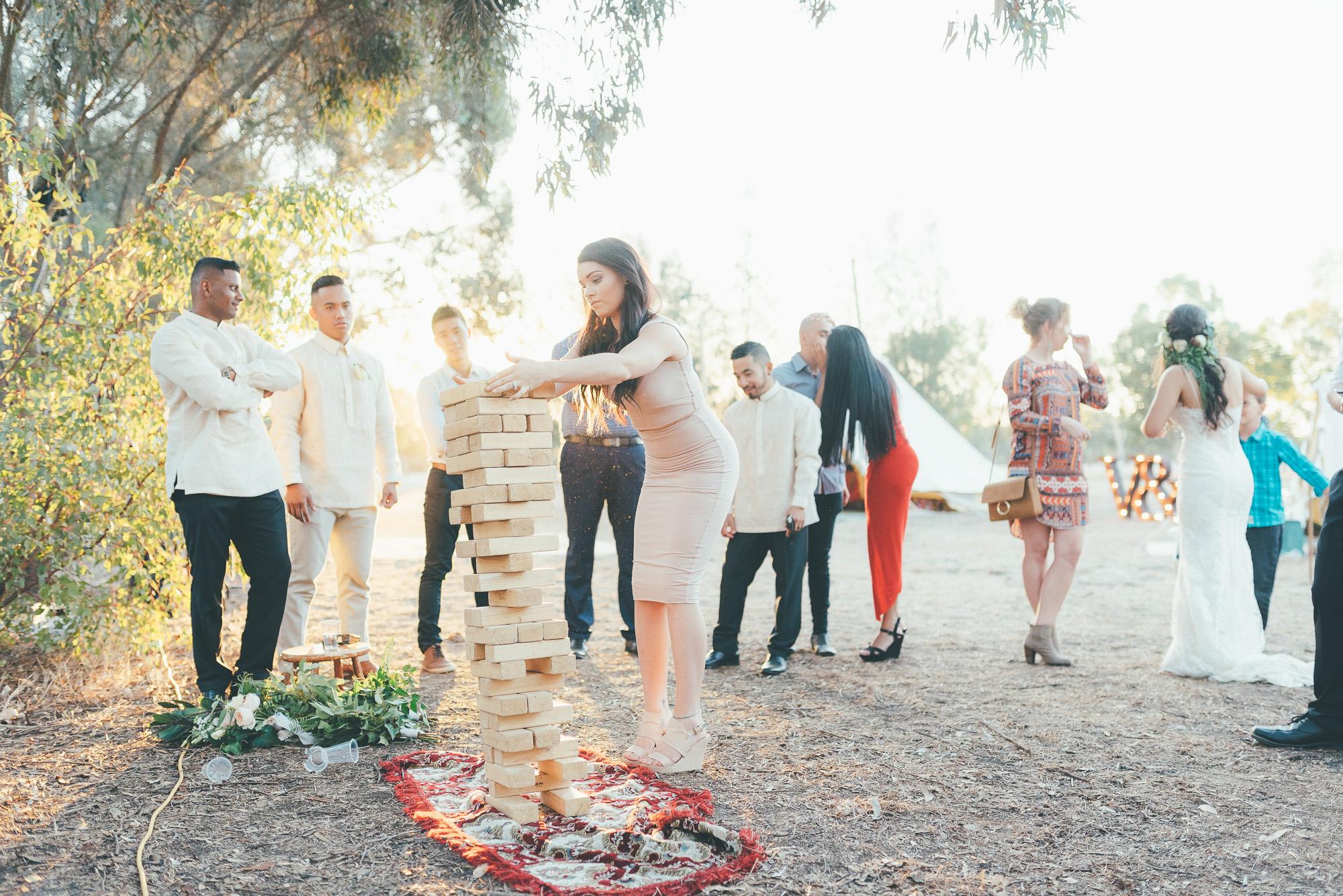wedding-photographer-outdoor-casual-styled-los-angeles-australia-california-international-earthbound -71.jpg