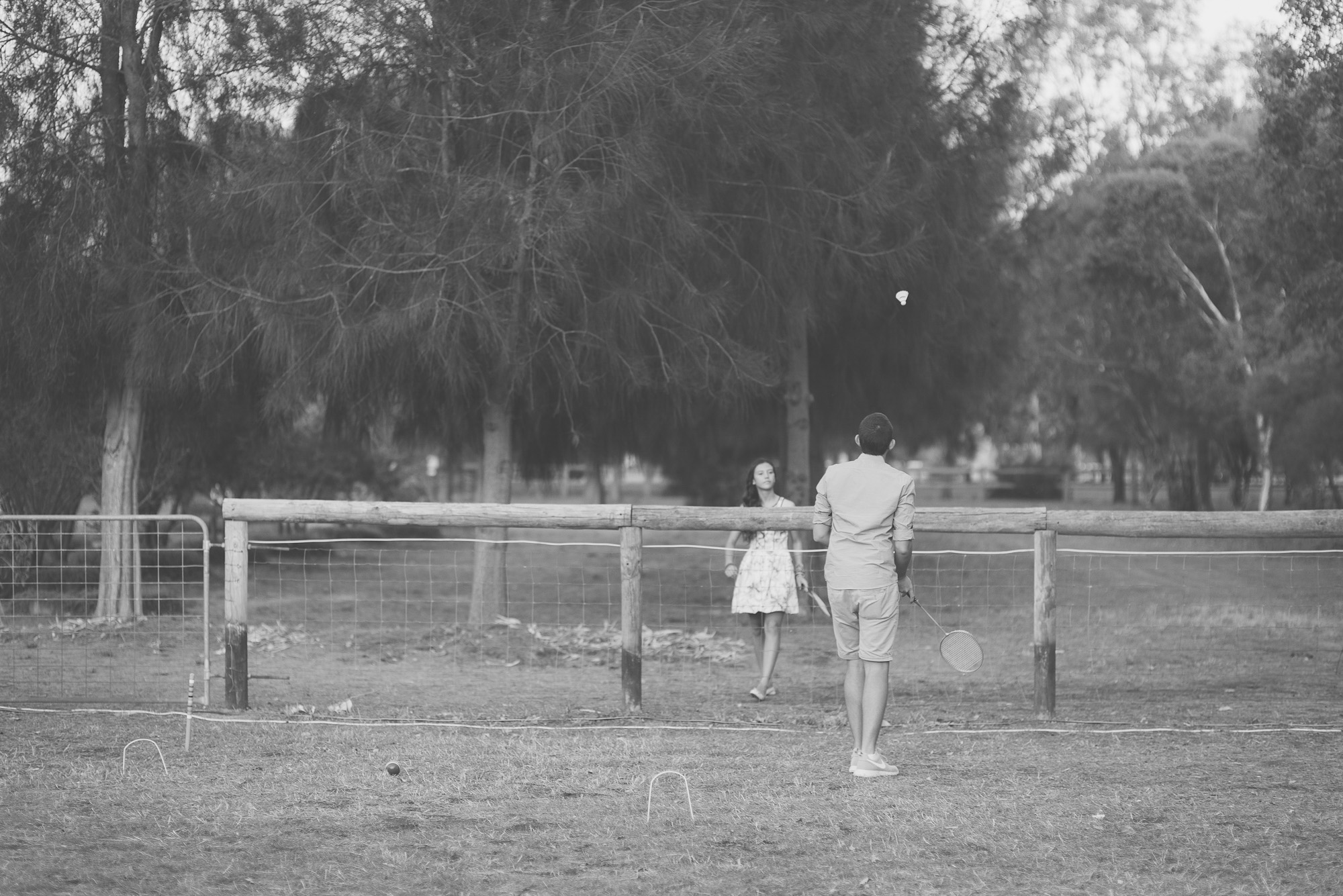 wedding-photographer-outdoor-casual-styled-los-angeles-australia-california-international-earthbound -75.jpg