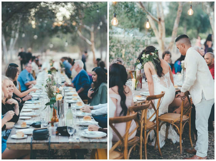 wedding-photographer-outdoor-casual-styled-los-angeles-australia-california-international-earthbound -76.jpg