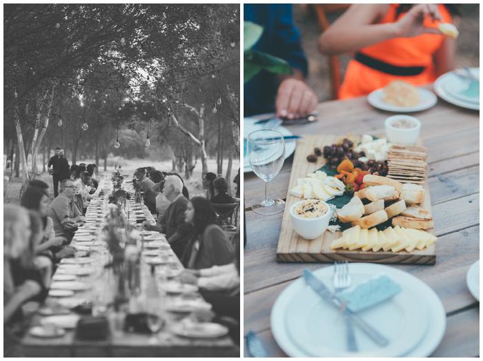 wedding-photographer-outdoor-casual-styled-los-angeles-australia-california-international-earthbound -77.jpg