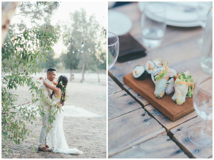 wedding-photographer-outdoor-casual-styled-los-angeles-australia-california-international-earthbound -78.jpg