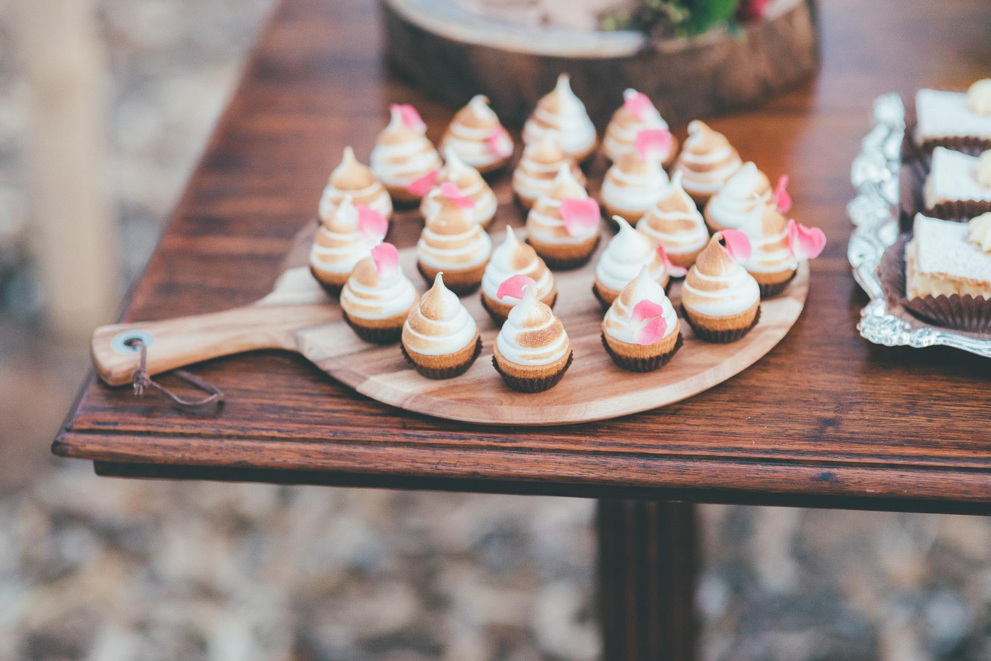 wedding-photographer-outdoor-casual-styled-los-angeles-australia-california-international-earthbound -80.jpg