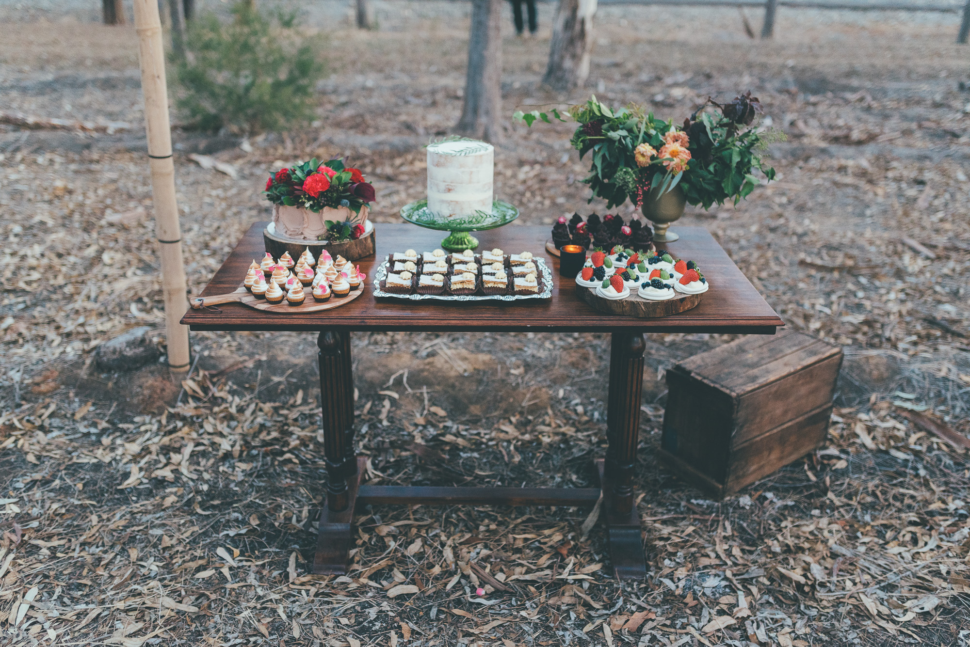 wedding-photographer-outdoor-casual-styled-los-angeles-australia-california-international-earthbound -79.jpg
