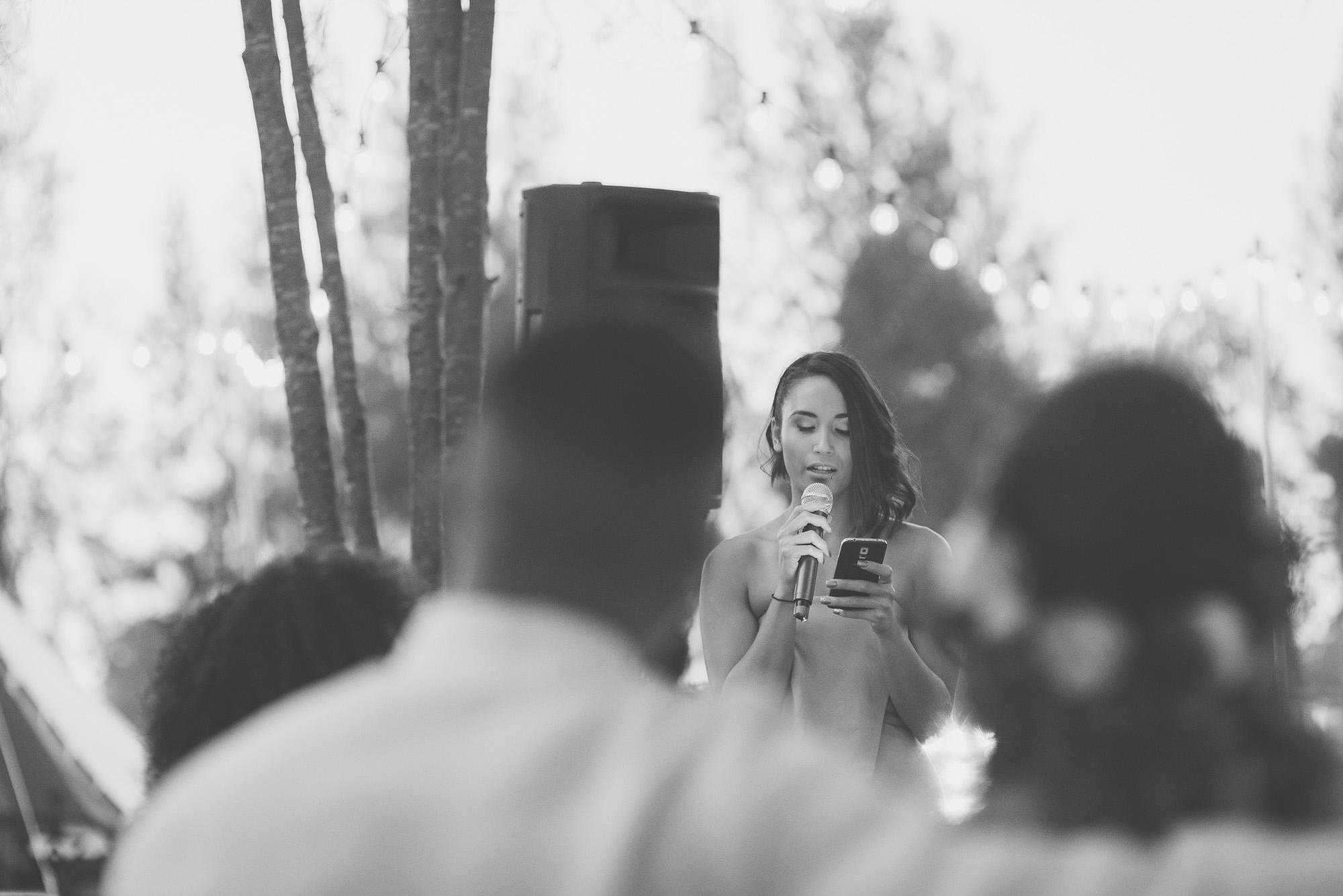 wedding-photographer-outdoor-casual-styled-los-angeles-australia-california-international-earthbound -86.jpg