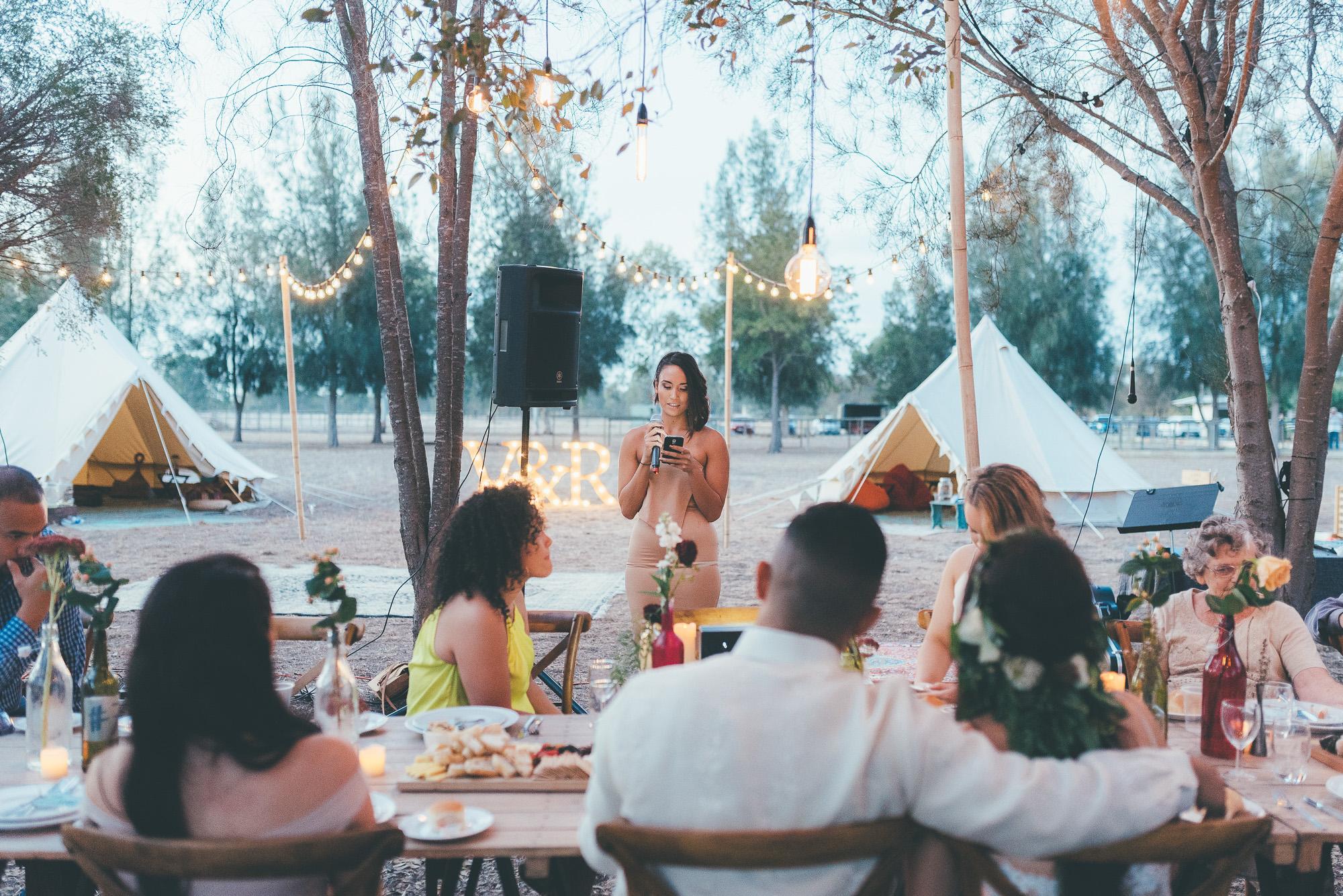 wedding-photographer-outdoor-casual-styled-los-angeles-australia-california-international-earthbound -85.jpg
