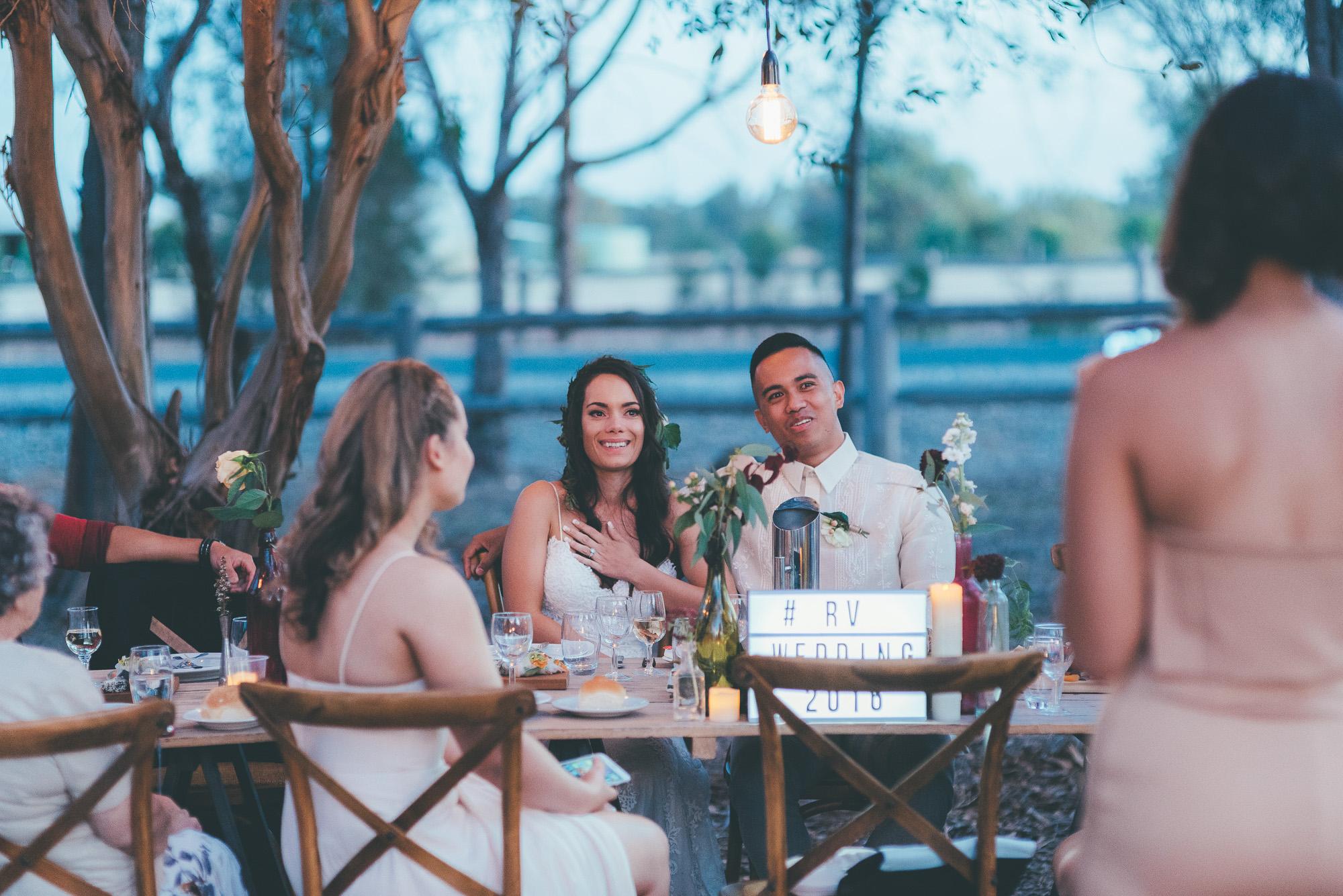 wedding-photographer-outdoor-casual-styled-los-angeles-australia-california-international-earthbound -87.jpg