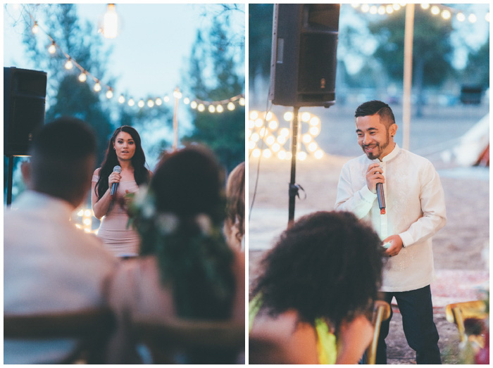 wedding-photographer-outdoor-casual-styled-los-angeles-australia-california-international-earthbound -89.jpg