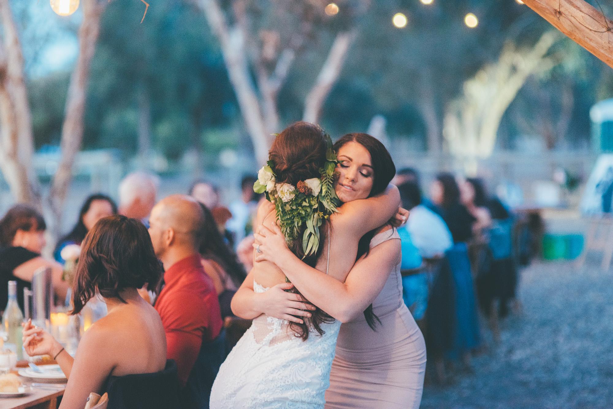 wedding-photographer-outdoor-casual-styled-los-angeles-australia-california-international-earthbound -90.jpg
