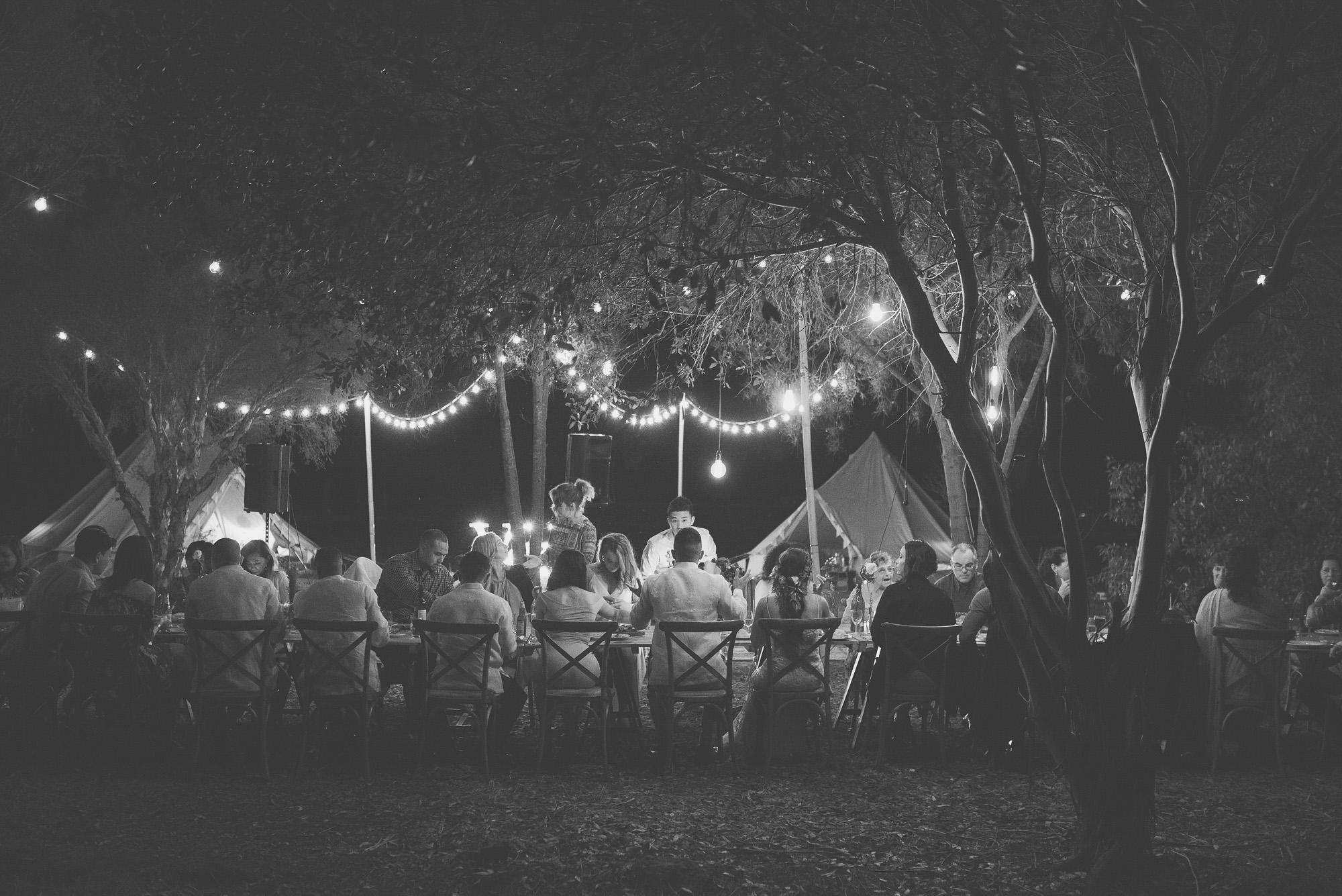 wedding-photographer-outdoor-casual-styled-los-angeles-australia-california-international-earthbound -91.jpg