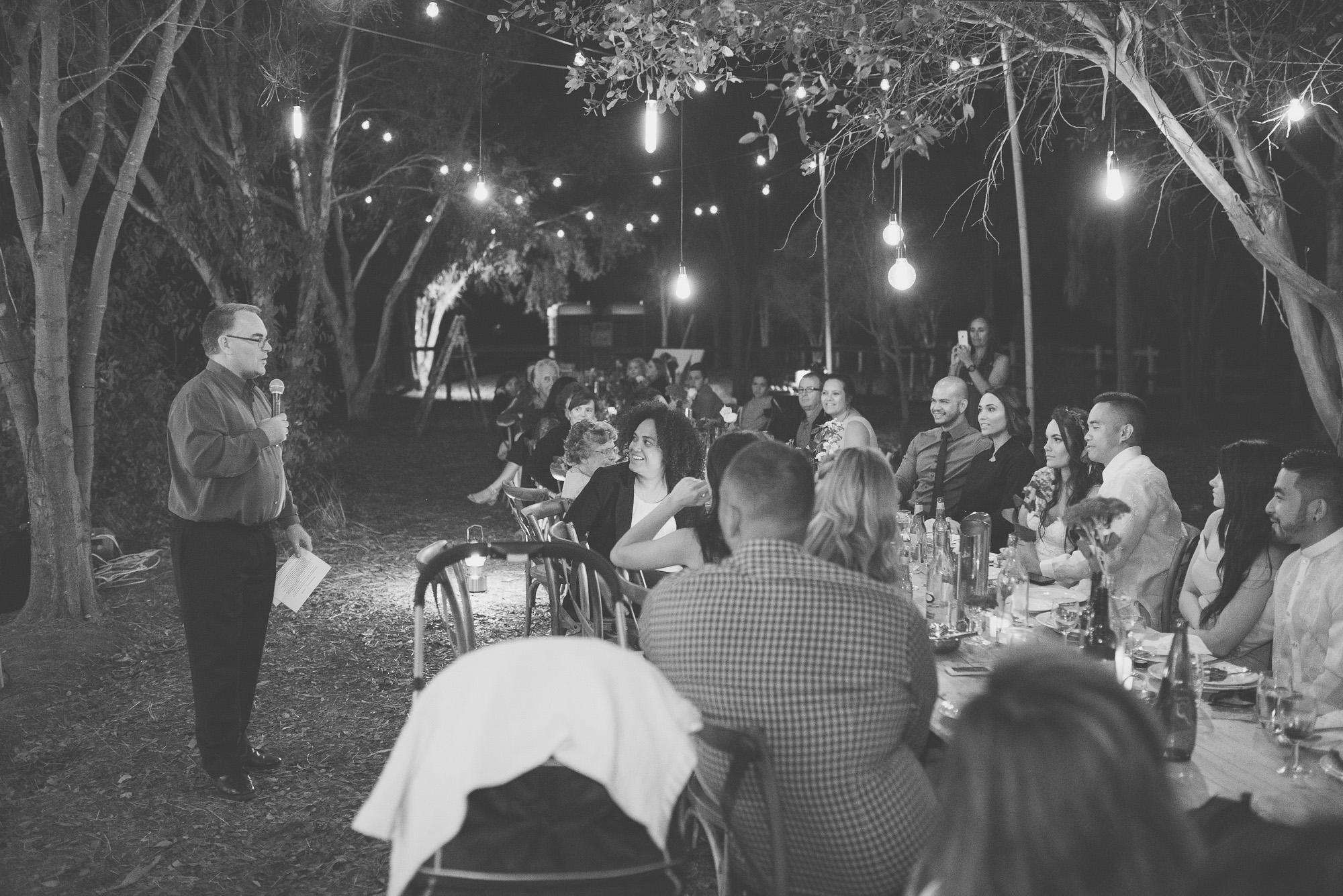 wedding-photographer-outdoor-casual-styled-los-angeles-australia-california-international-earthbound -92.jpg