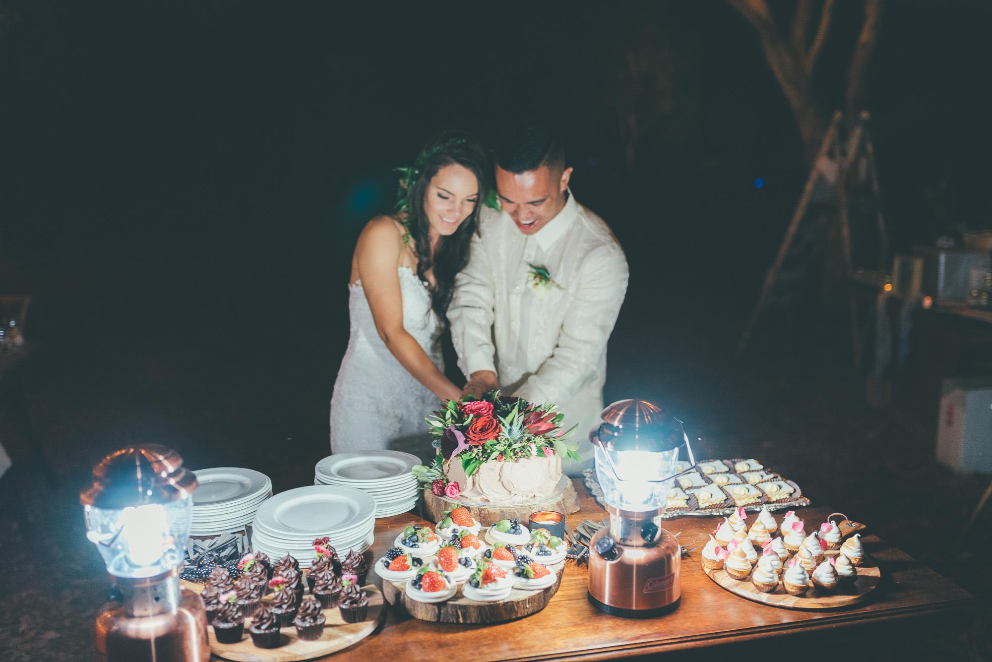 wedding-photographer-outdoor-casual-styled-los-angeles-australia-california-international-earthbound -95.jpg