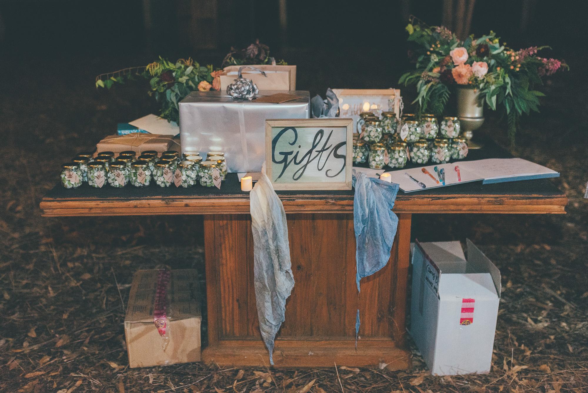 wedding-photographer-outdoor-casual-styled-los-angeles-australia-california-international-earthbound -94.jpg