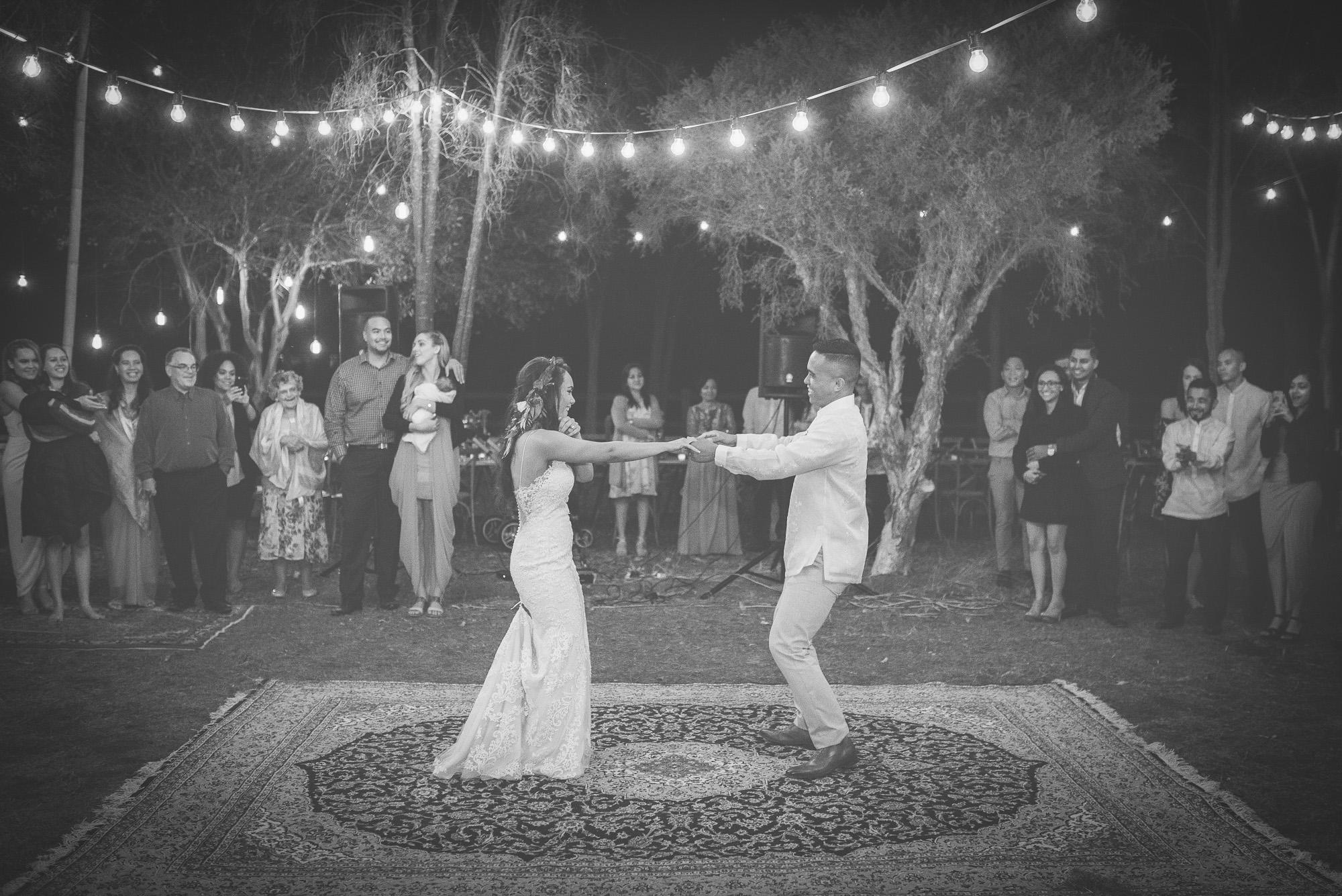 wedding-photographer-outdoor-casual-styled-los-angeles-australia-california-international-earthbound -96.jpg