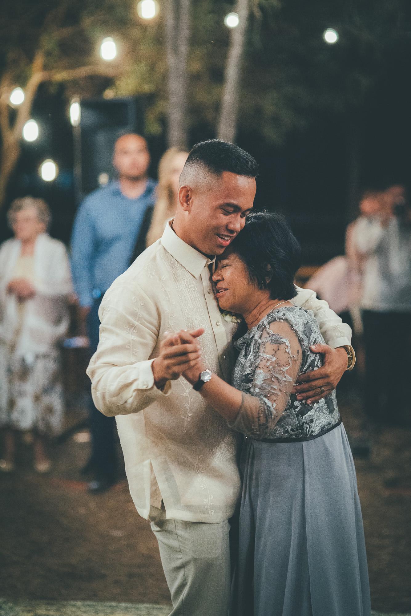 wedding-photographer-outdoor-casual-styled-los-angeles-australia-california-international-earthbound -97.jpg
