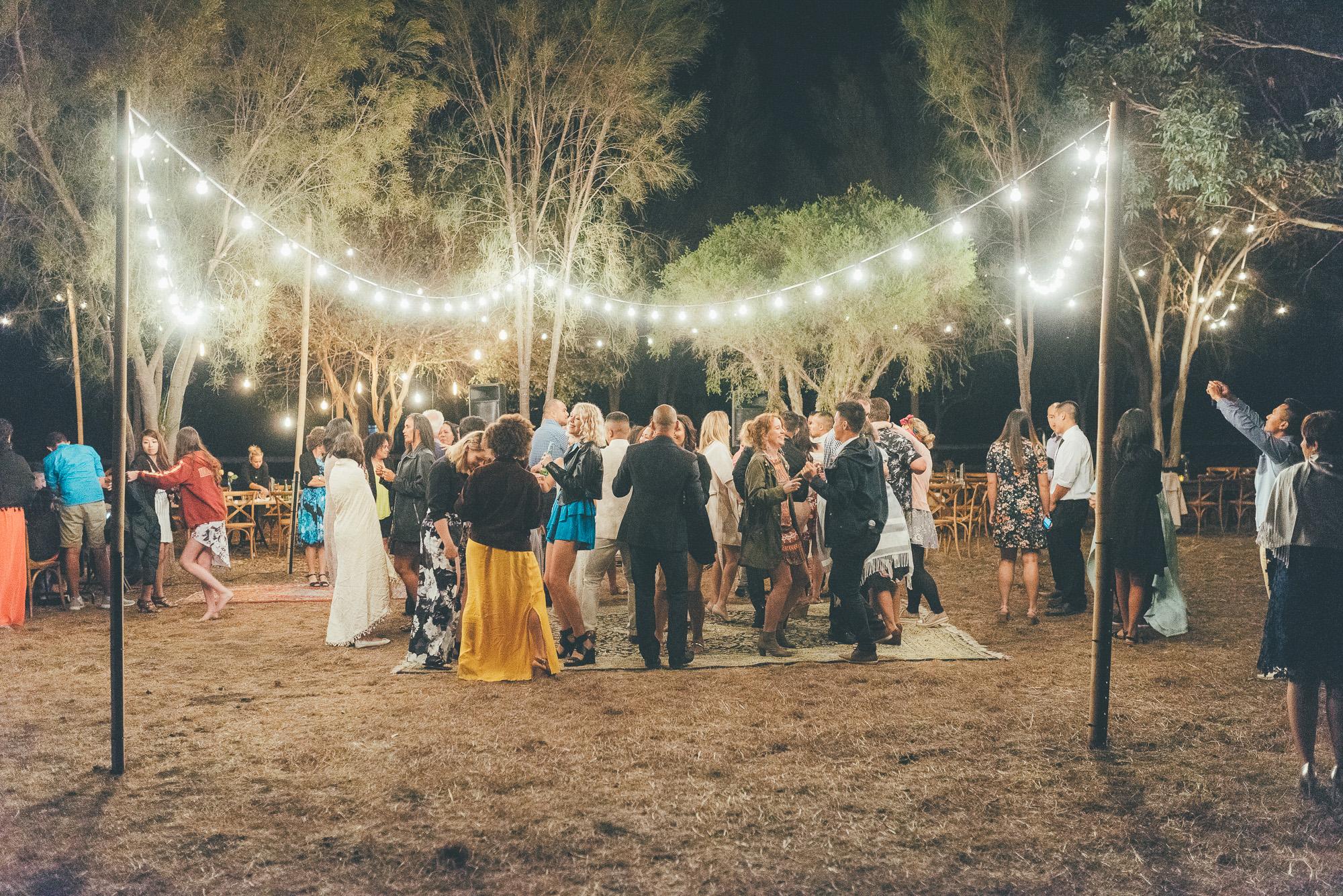wedding-photographer-outdoor-casual-styled-los-angeles-australia-california-international-earthbound -98.jpg