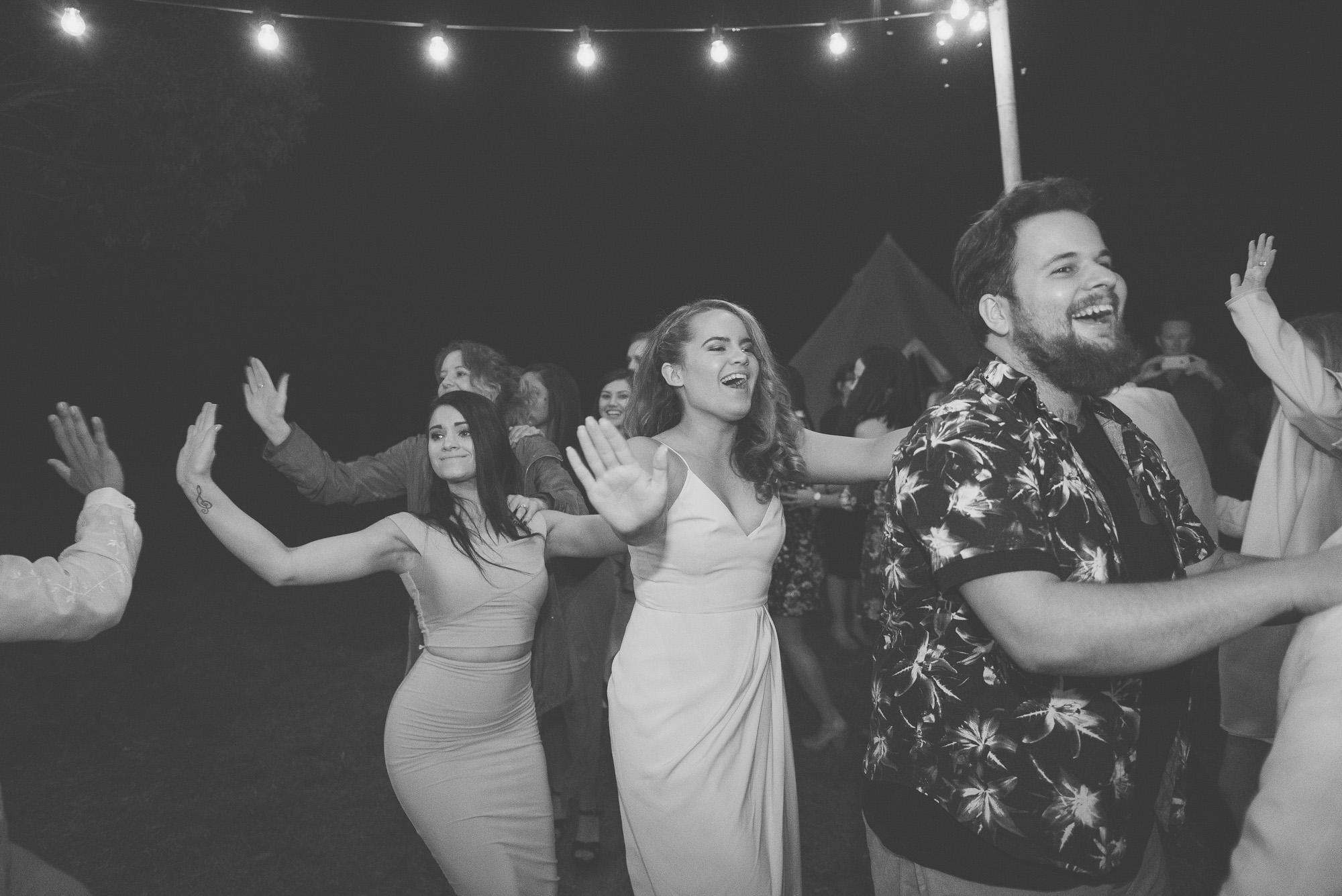wedding-photographer-outdoor-casual-styled-los-angeles-australia-california-international-earthbound -100.jpg