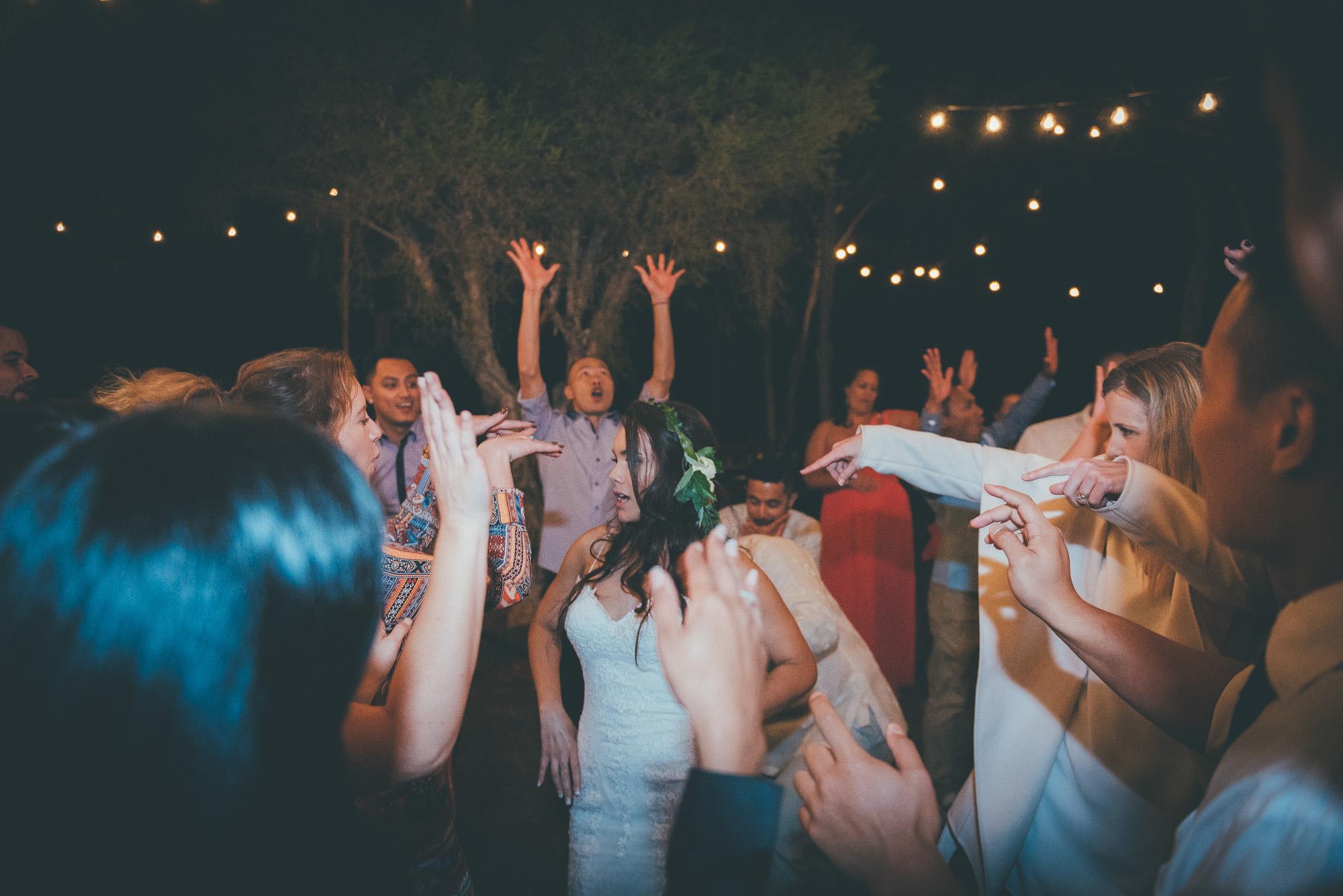 wedding-photographer-outdoor-casual-styled-los-angeles-australia-california-international-earthbound -101.jpg