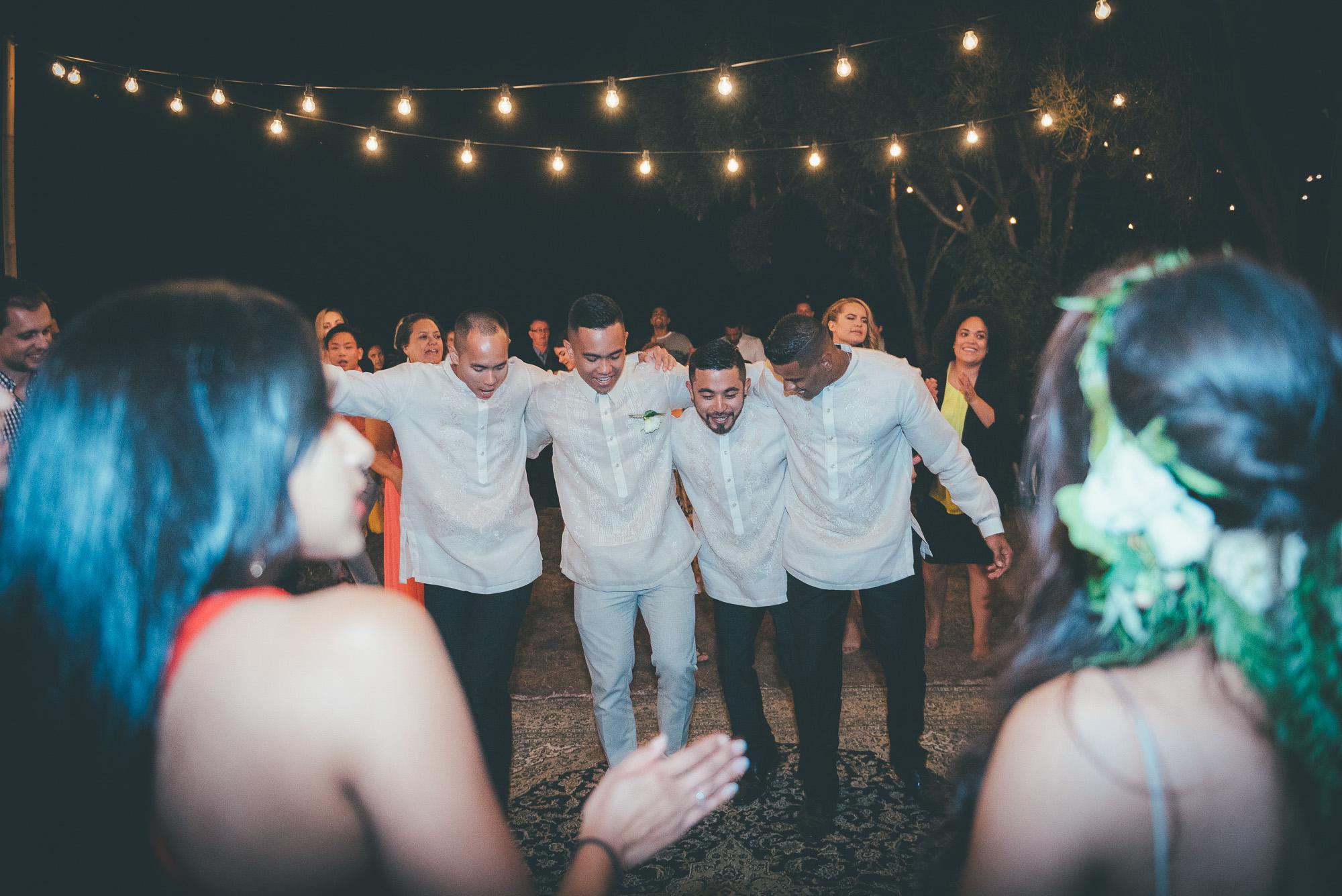 wedding-photographer-outdoor-casual-styled-los-angeles-australia-california-international-earthbound -102.jpg