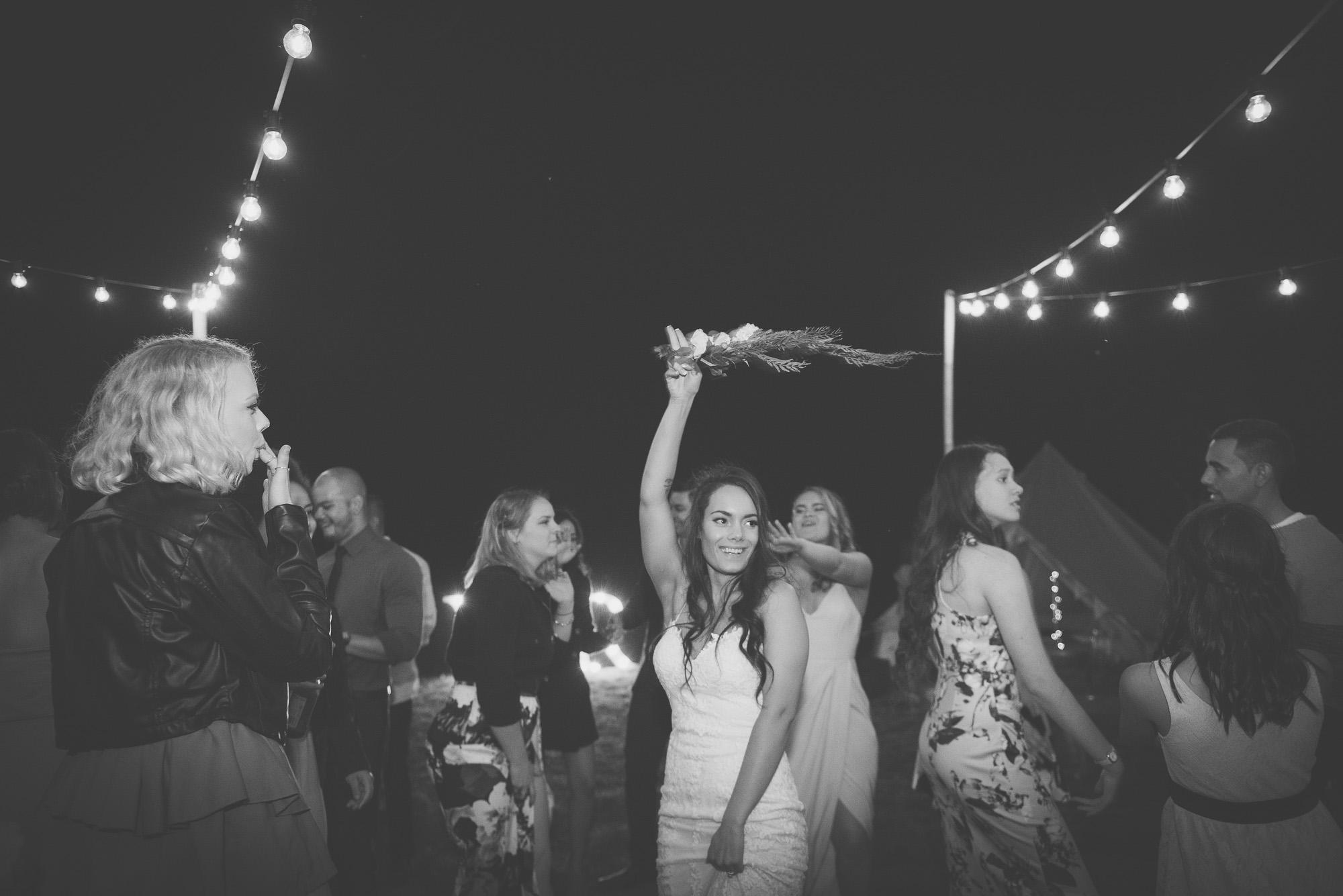 wedding-photographer-outdoor-casual-styled-los-angeles-australia-california-international-earthbound -104.jpg