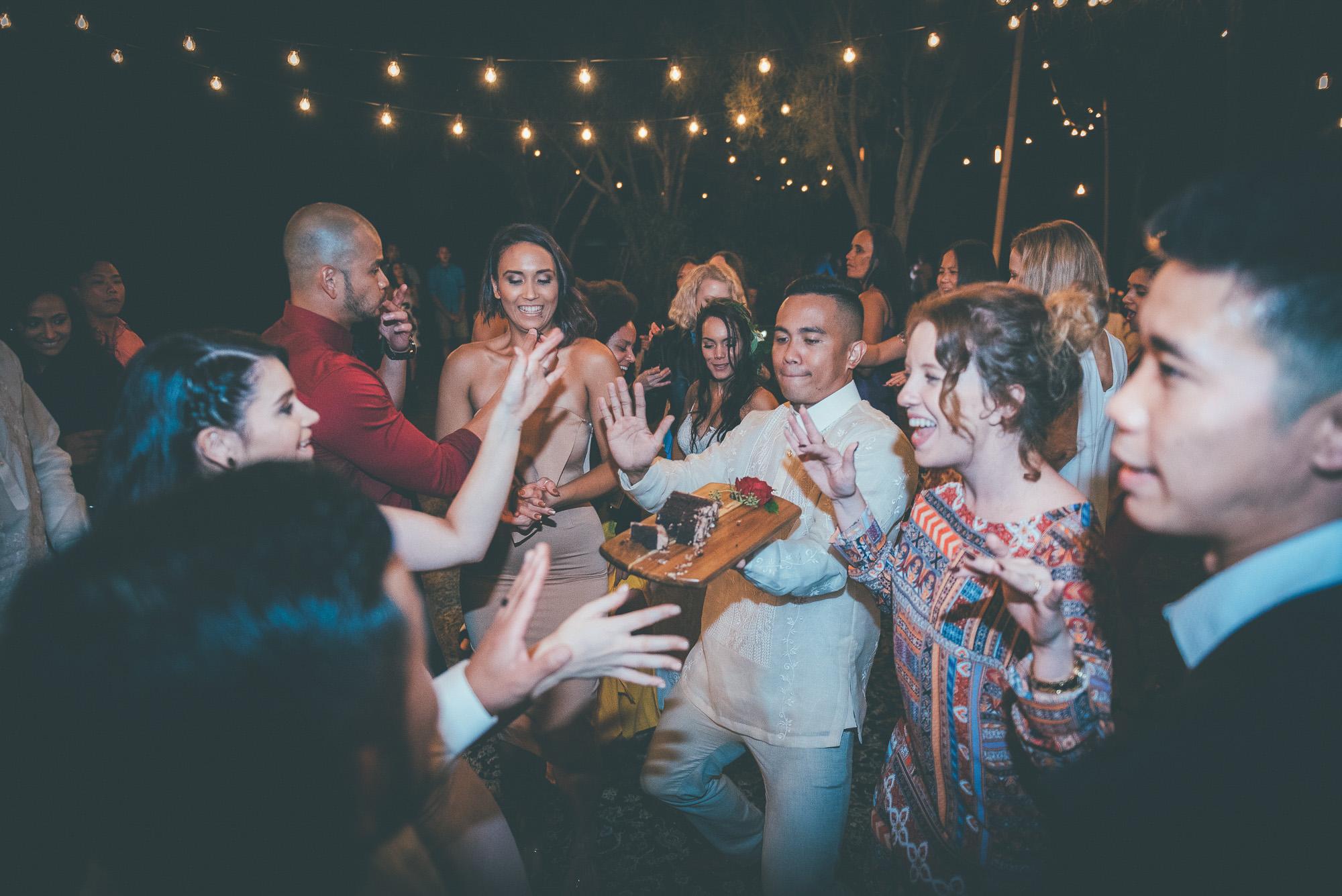 wedding-photographer-outdoor-casual-styled-los-angeles-australia-california-international-earthbound -103.jpg