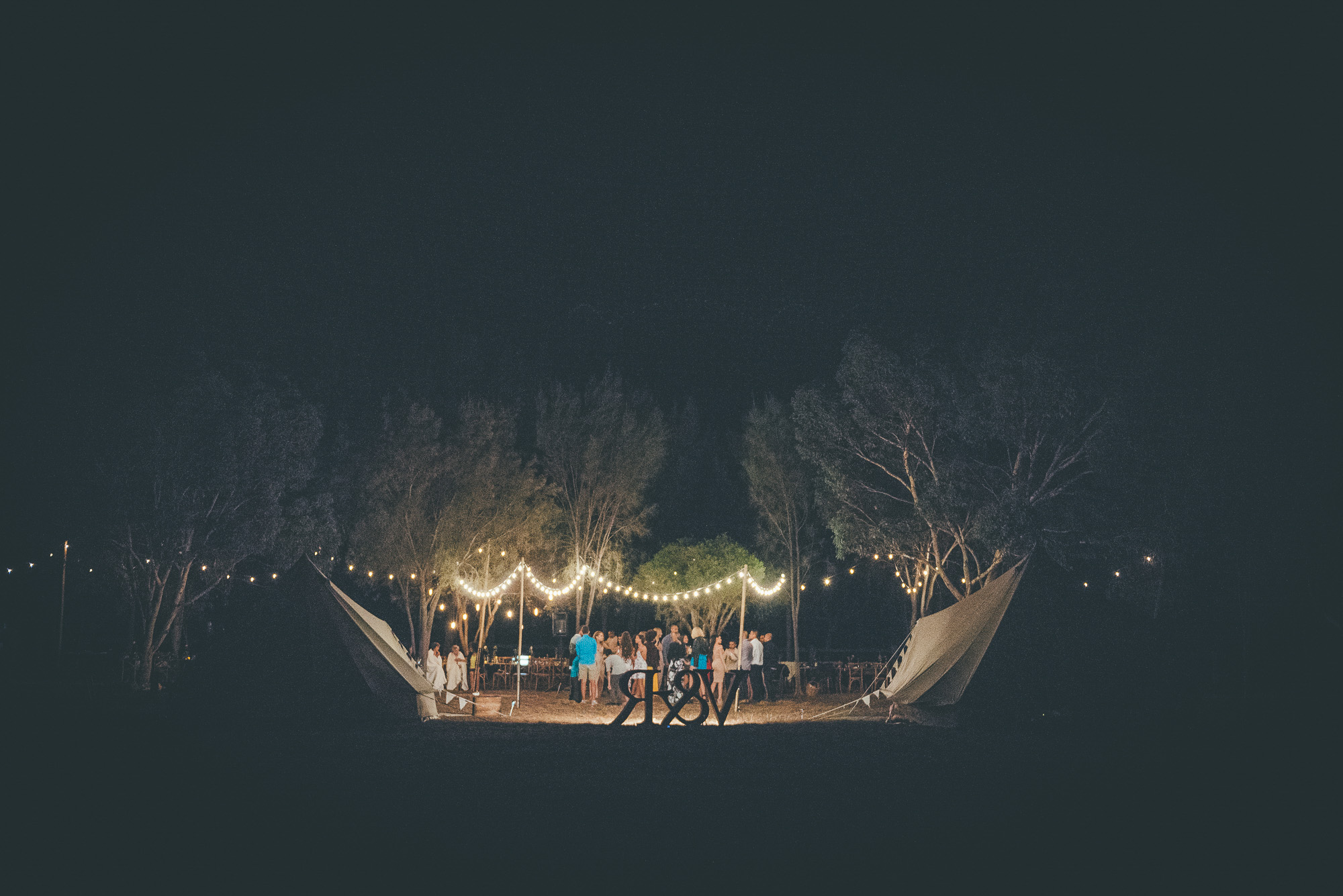 wedding-photographer-outdoor-casual-styled-los-angeles-australia-california-international-earthbound -105.jpg