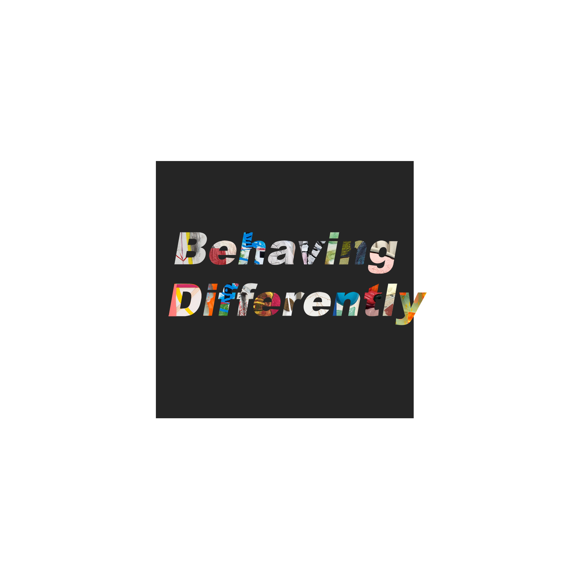 Behaving Differently - Promo Image.jpg