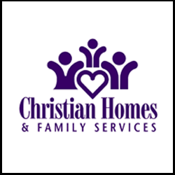 Christian Homes & Family Services