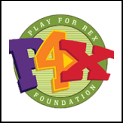 Play for Rex Foundation