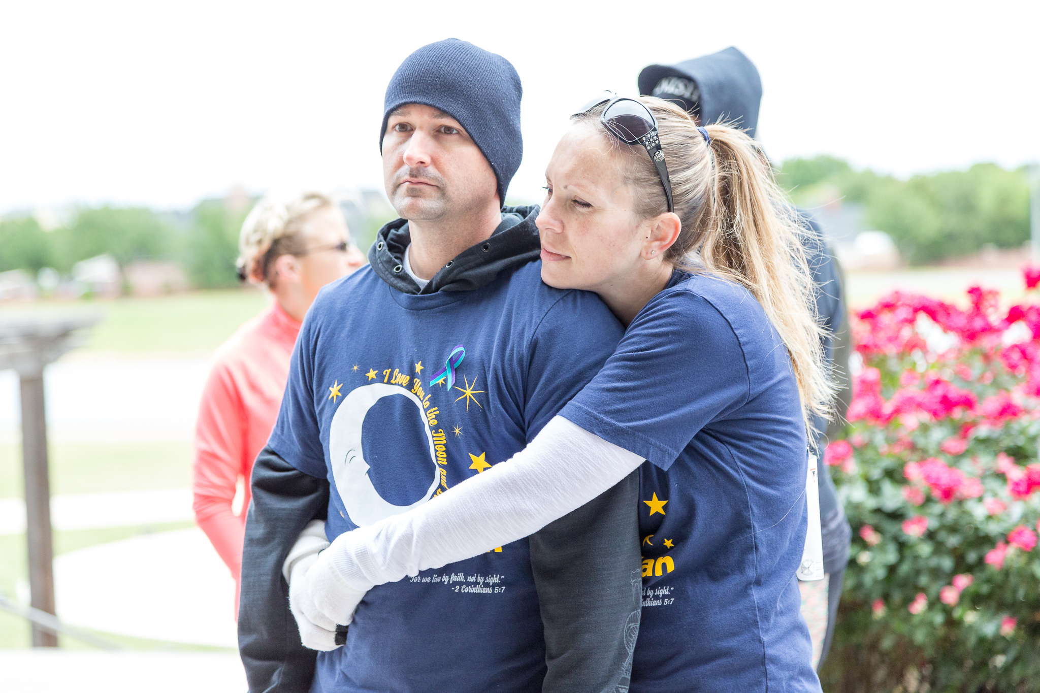 2017 Hope Mommies 5K-63.jpg