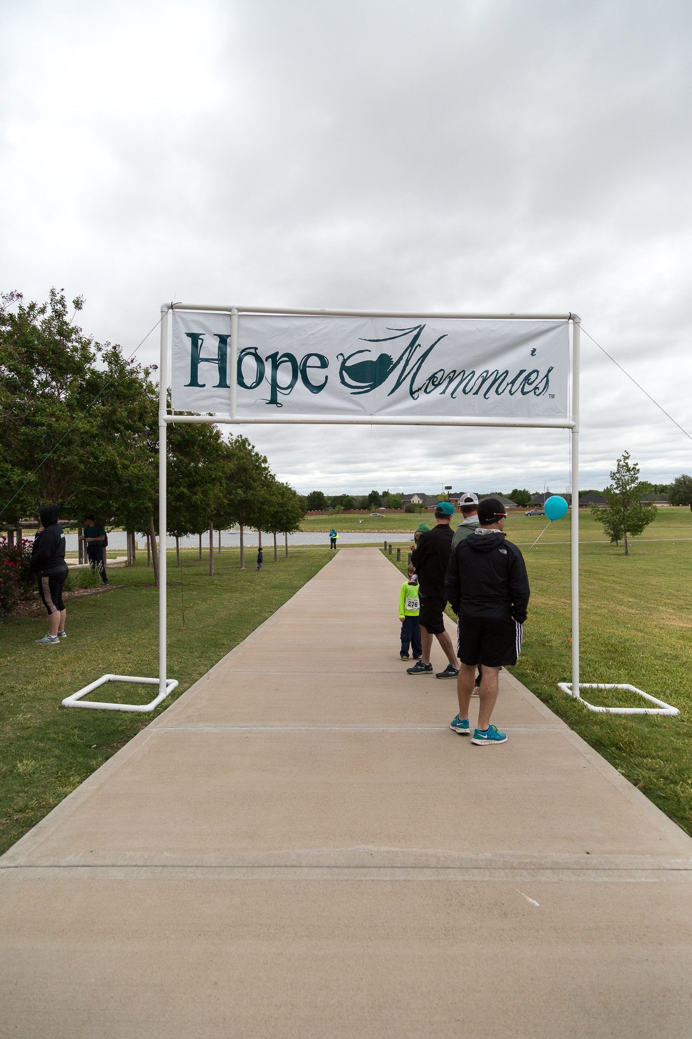 2017 Hope Mommies 5K-61.jpg